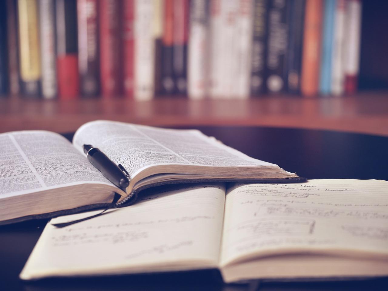Studiekeuze: Ik koos voor de PABO