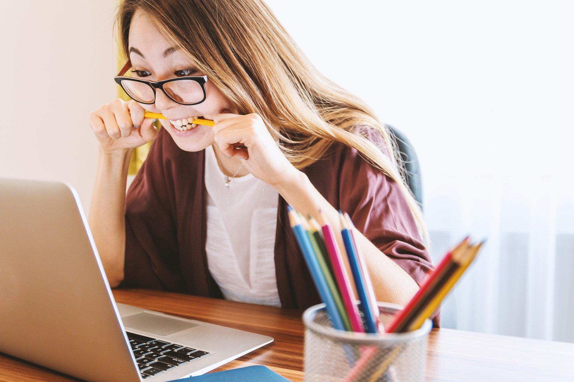 tips voor thuis studeren