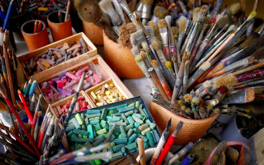 Schoolspullen pabo: Welke zijn essentieel?