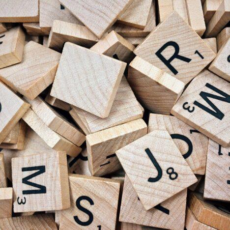 De kennisbasistoets taal pabo: Mijn ervaring en tips