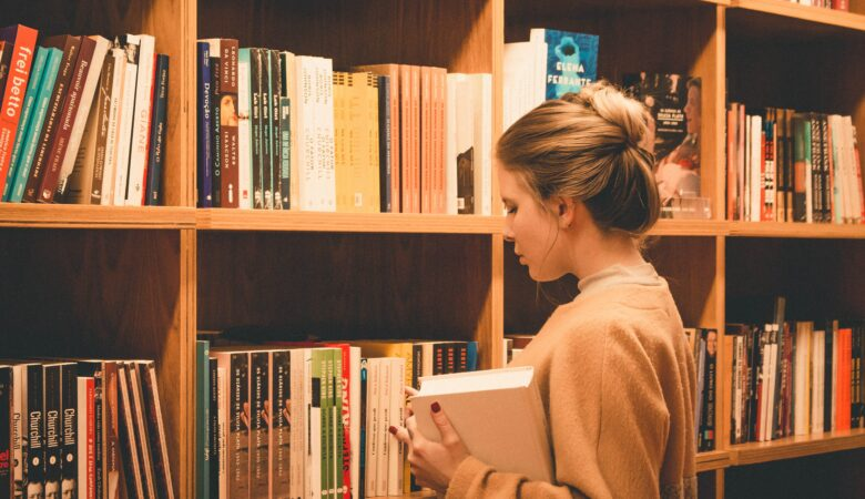studieboeken pabo jaar 1